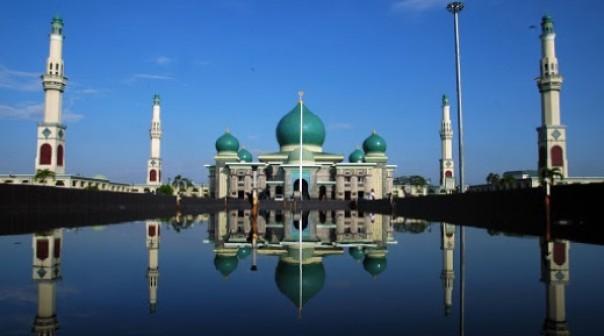 masjid51.jpg