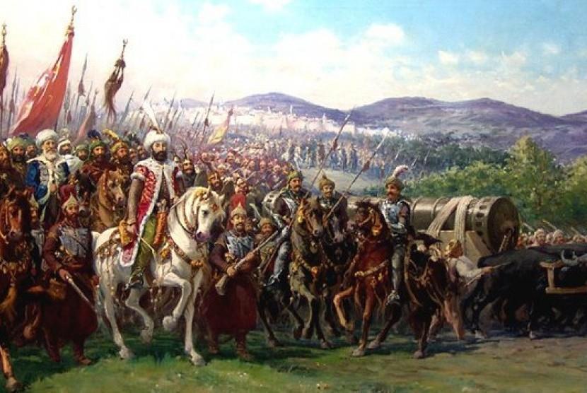sultan1.jpg