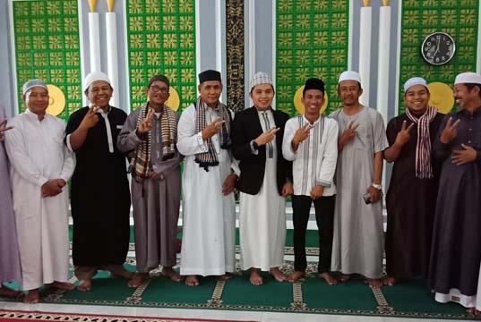 Gerakan_Sholat_Subuh_Berjamaah_(GSSB)_8.jpg