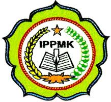Banner IPPMK