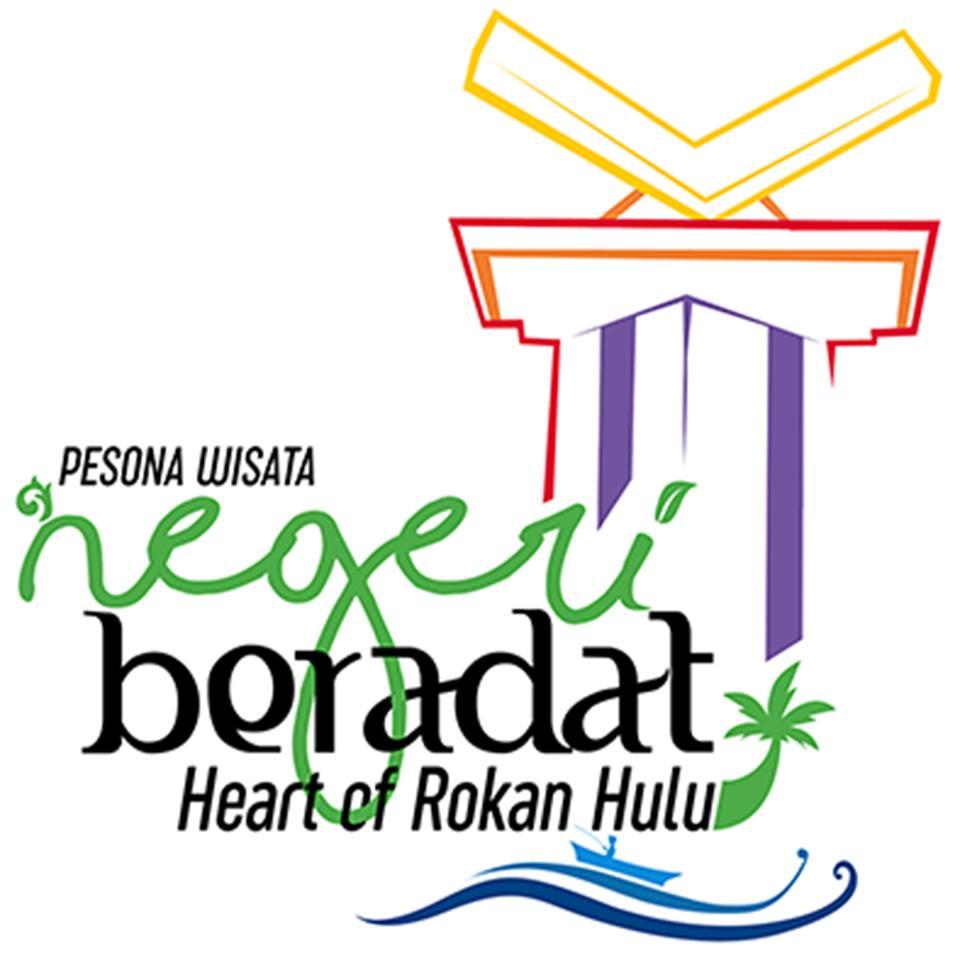 Banner Ramadhan Negeri Beradat