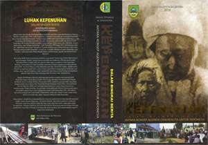 Banner Buku Luhak Kepenuhan