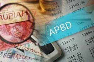 Paripurna Nota Keuangan, APBD Riau Tahun 2019 Rp9,1 Triliun Lebih