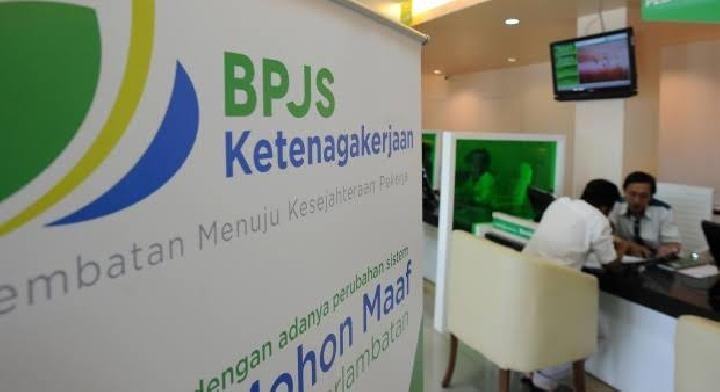 Utamakan Keselamatan Pasien BPJS