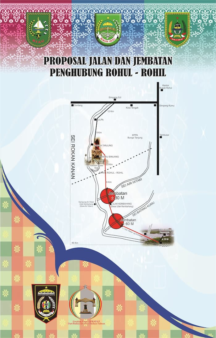 Cover_Proposal_Jalan_JEmbatan.jpg