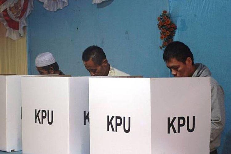Indonesia Disebut di Bawah Sistem Politik Kebangsawanan,