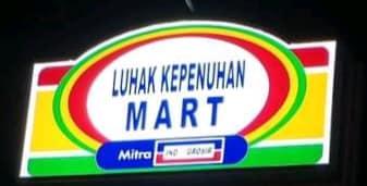 LK_Mart.jpg