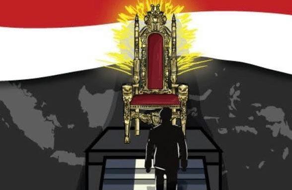 Nama 12 Pejabat Pemprov Diusulkan Gubri Calon Pjs Bupati Dirahasiakan Riau