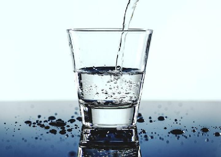 air_putih.jpg