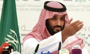 arab1.jpg