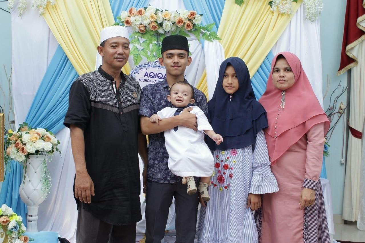 Atuk Rahim