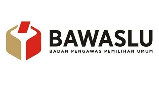 bawaslu1.jpg