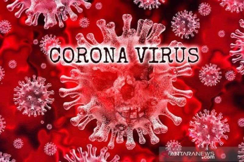 Pakar Epidemiologi Ungkap Faktor Pemicu Seseorang Tertulari Virus Corona