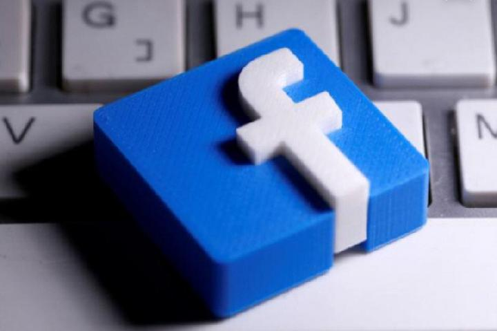Begini Facebook Bertindak