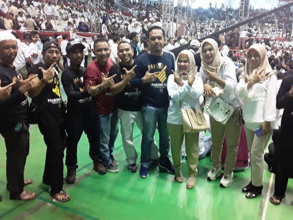 Molotuiih pekanbaru..... Riau.... 02