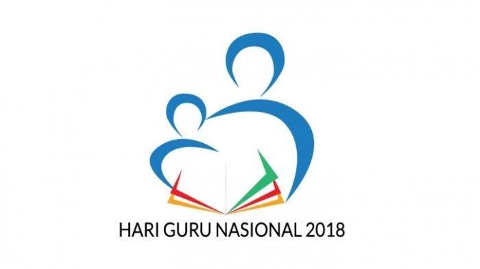 Sejarah Hari Guru Nasional 25 November, Juga Hari Lahir PGRI
