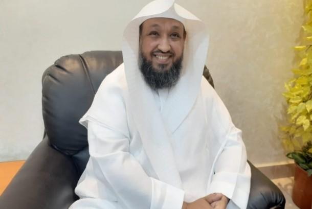 imam_masjid.jpg