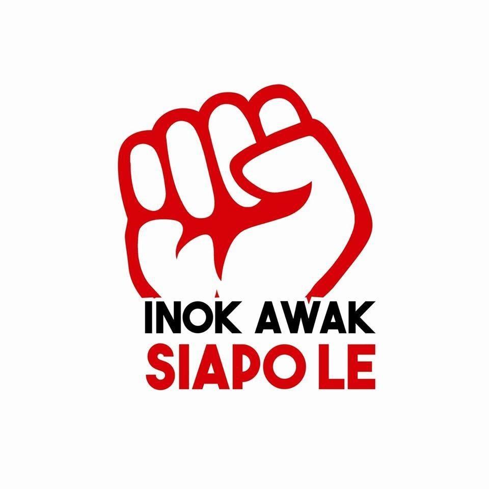 inok_awak_siapole.jpg