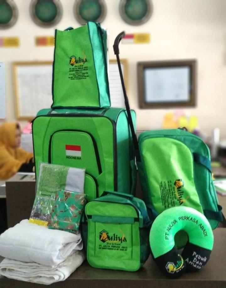 Auliya tour & travel # peduli dan amanah
