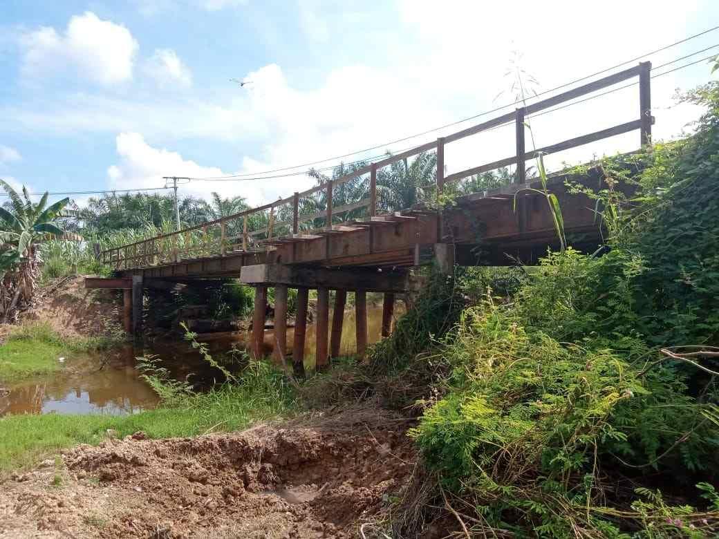 jembatan_lagi.jpg