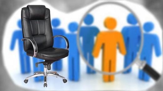 Dewan Soroti Banyaknya Kursi Kosong di \