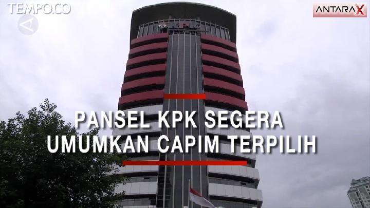 kpk3.jpg