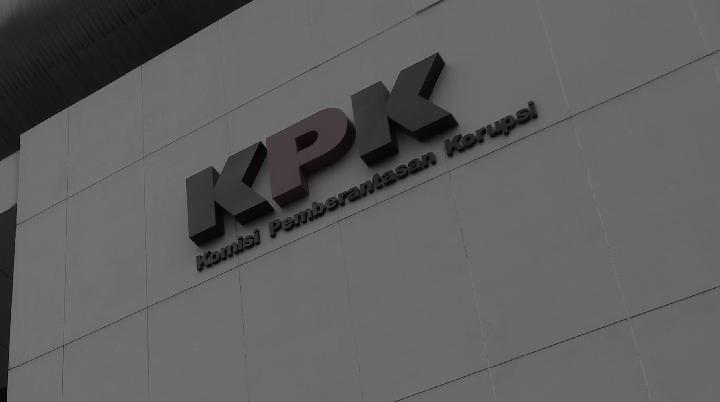 kpk4.jpg