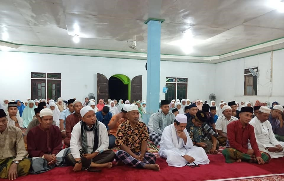 masjid45.jpg