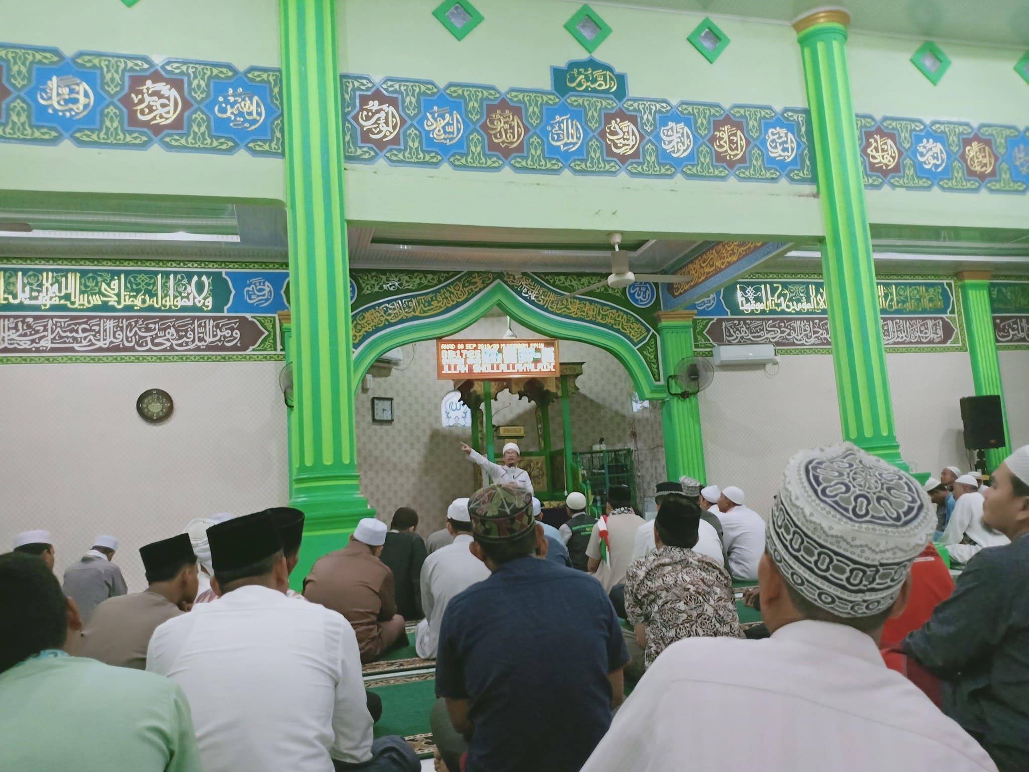 masjid47.jpg