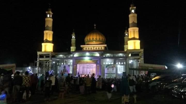 masjid50.jpg