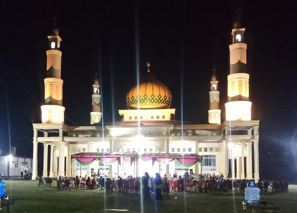 masjid_1.jpg