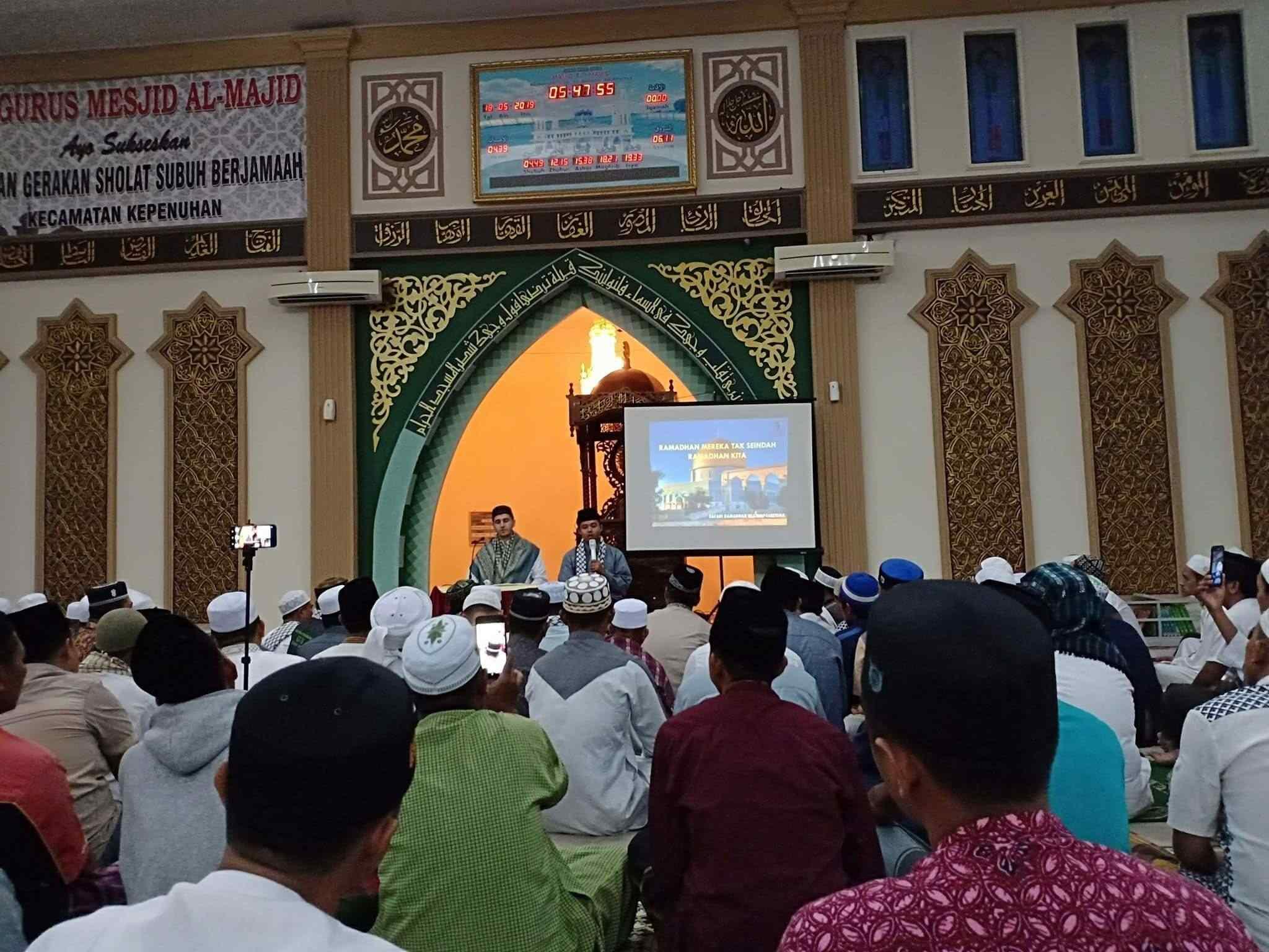 masjid_dan_umah_nosah.jpg