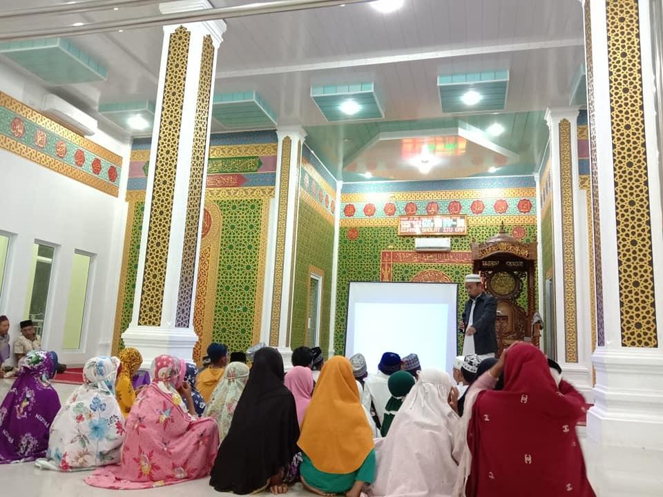 masjid_dan_umah_nosah1.jpg