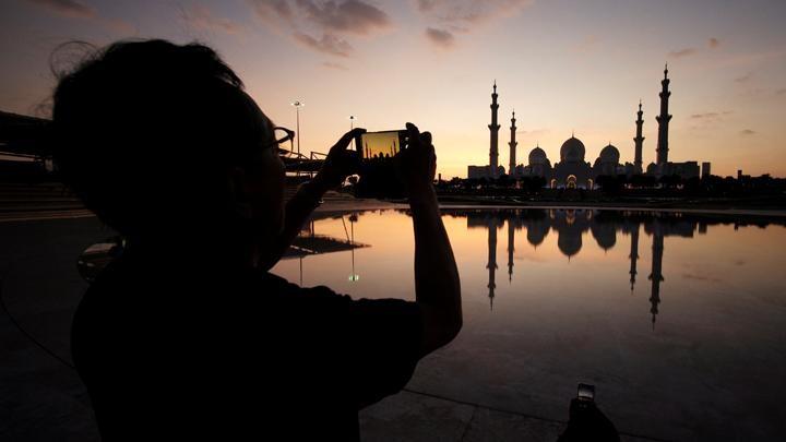 Islam dalam Perpolitikan Indonesia