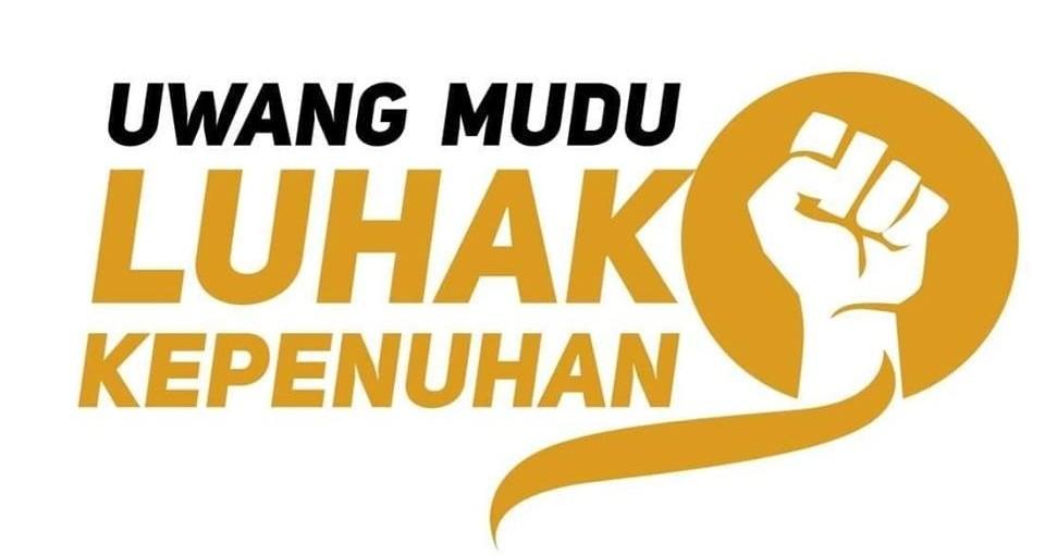 Wakil Rakyat Dambaan
