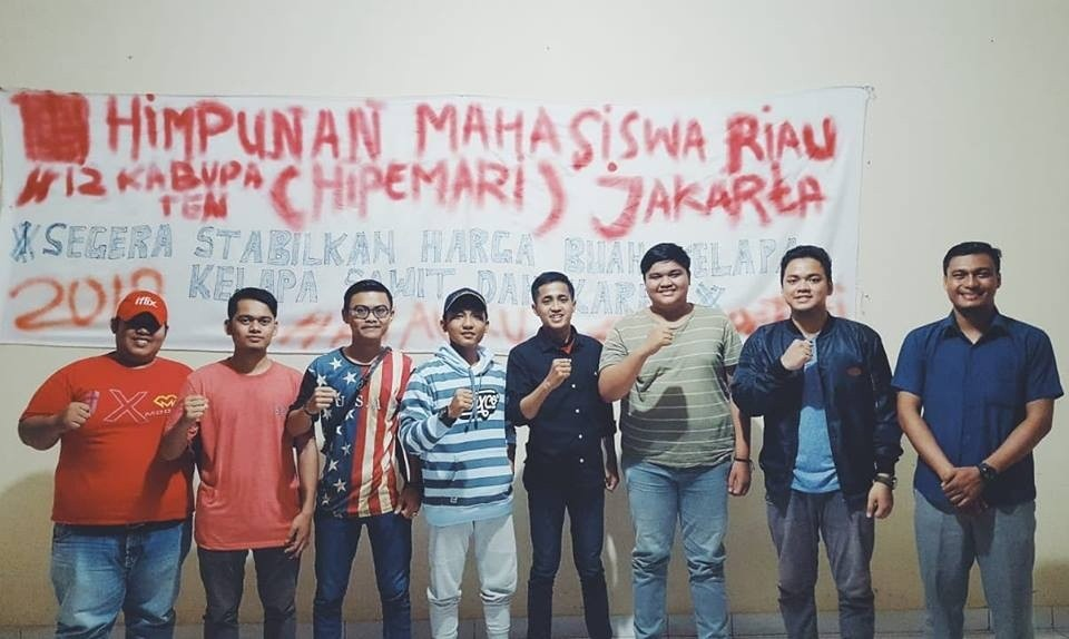 Hipemari Jakarta