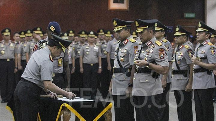 polisi1.jpg