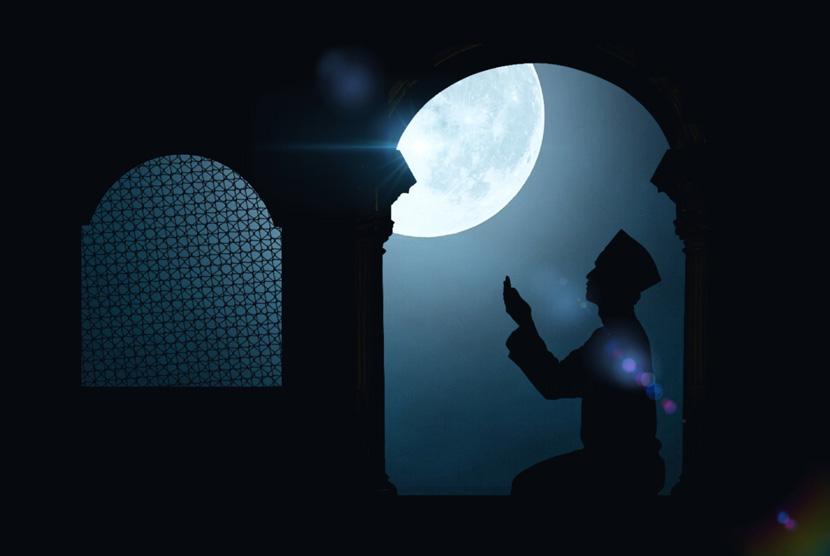6 Keutamaan Bulan Ramadhan