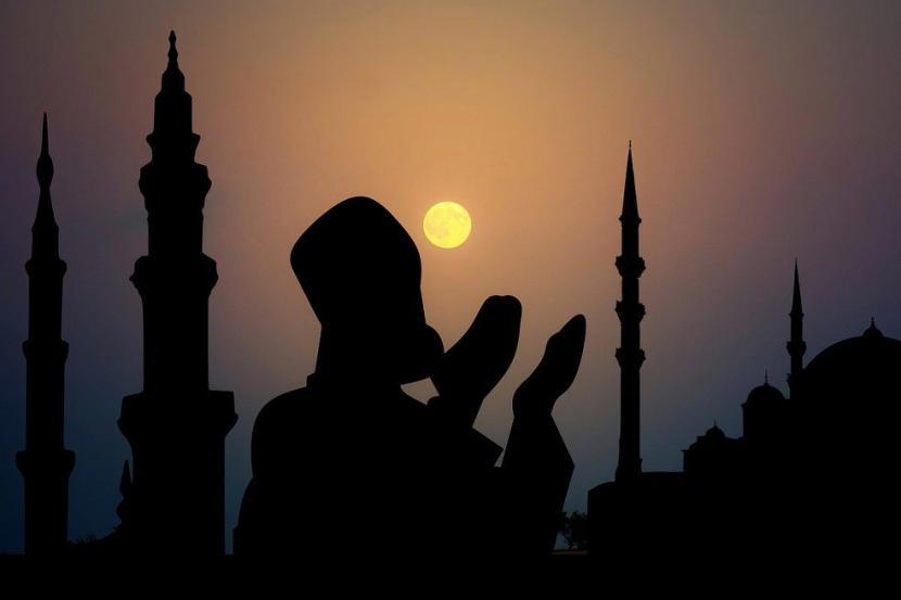 Ramadhan di Masa Pandemi Momentum Bangun SDM Unggul