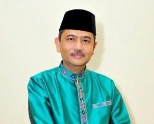 Ahmad Hijazi Terima Keppres Pemberhentian, Siang Ini Sertijab Sekda Riau