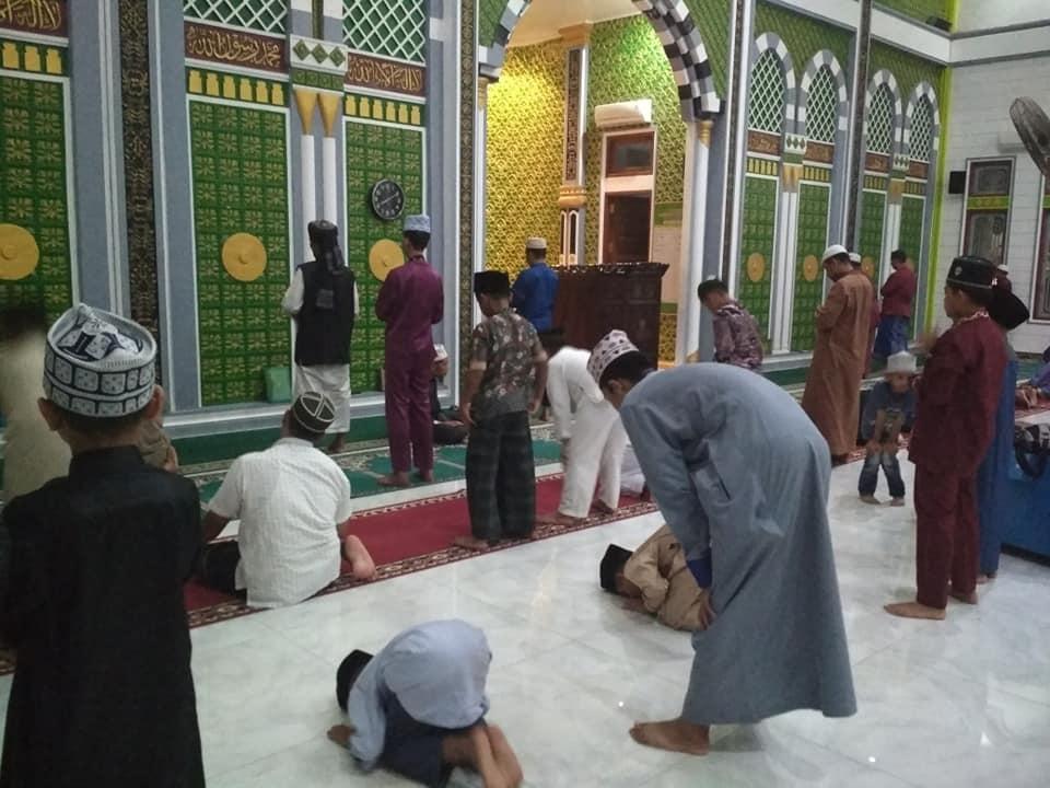 tahfiz5.jpg