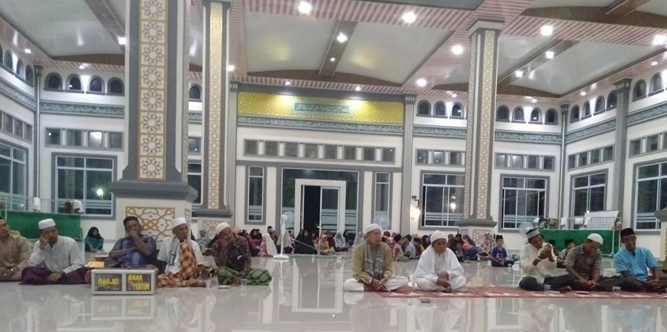 taju_islam.jpg
