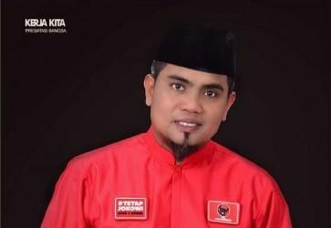 PDIP Riau Siap Hadapi Sidang Lanjutan MK